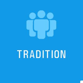 kreis-tradition